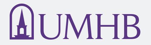 UMHB Link