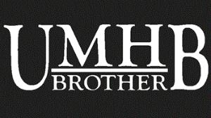 UMHB Brother Decal