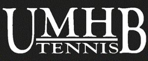 Umhb Tennis Decal