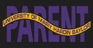 Umhb Parent Decal
