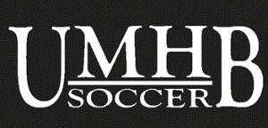 Umhb Soccer Decal