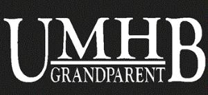 Umhb Grandparent Decal (SKU 1011739218)