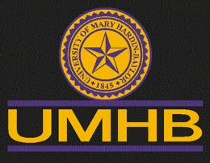 Umhb Seal Decal