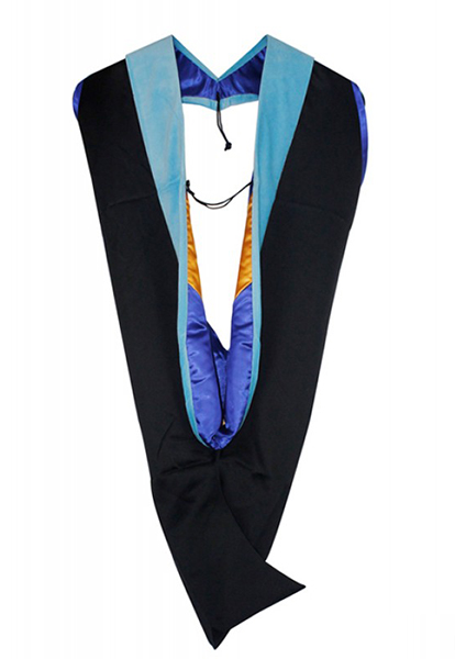 Purchase Doctor of Education Hood