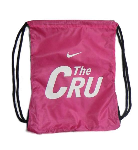 Nike Drawstring Bags