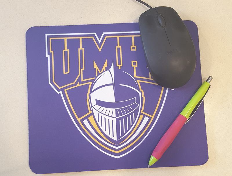 Colormax Mousepad