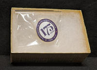 175th CATANIA MEDALLIC LAPEL PINS
