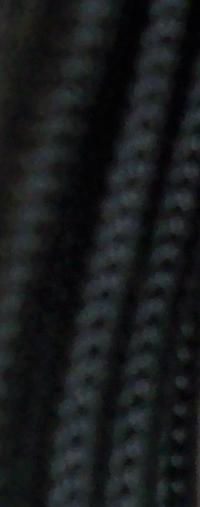 Anacorda Phone Cord USB-C