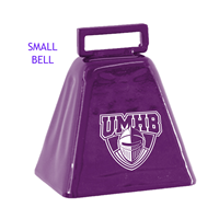 Bevin's Cowbell