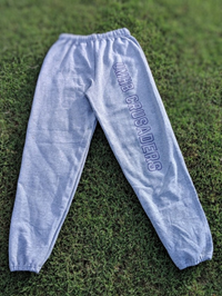 Jerzees Closed Bottom Sweatpants