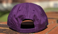 LEGACY TODDLER CAP
