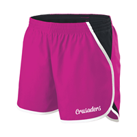 Ouray Energize Shorts