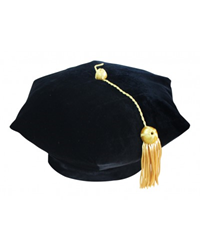 Purchase UMHB Doctoral Tam
