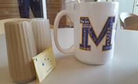 Sublimation Mom Mug