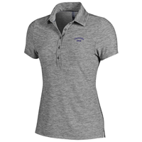 Womens Zinger Polo