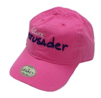 Toddler Relaxed Twill Cap